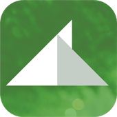 National Life Group Agent App icon