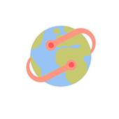 VPN shortcut icon