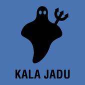Kala Jadu icon