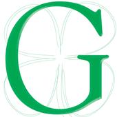 Guacci Distribuzione icon