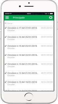 Guacci Distribuzione apk screenshot