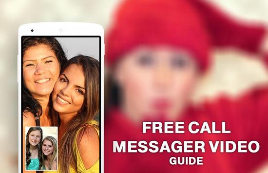 Video Calling & Chat Advice apk screenshot