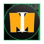 MI-Beta icon