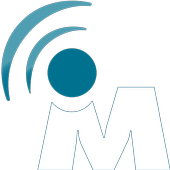 NetMotion Mobility® icon