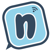 nnaass Chat App icon
