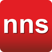 NNS Commodities icon