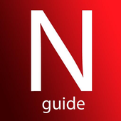 Guide for Netflix Movie icon