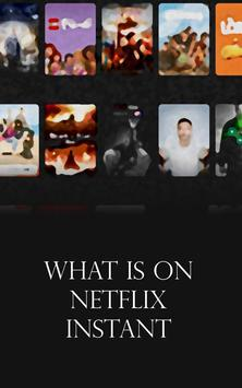 Guide for Netflix Movie apk screenshot
