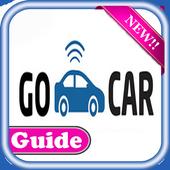 Guide Special Gocar icon