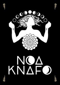 Paintings By Noa Knafo apk screenshot