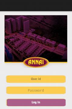 Annai apk screenshot
