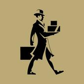 Noble Porter icon