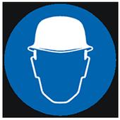 SmartPTI V2 icon