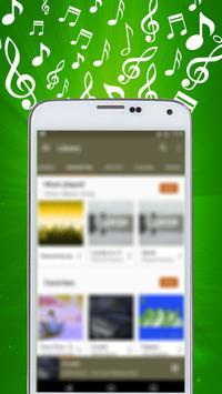Mp3 Music Downloads Guide apk screenshot