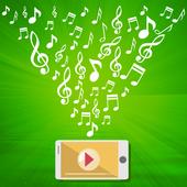 Music Download Mp3 Guide icon