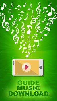 Music Mp3 Download Guide poster