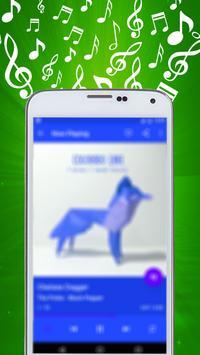 Music Mp3 Download Guide apk screenshot