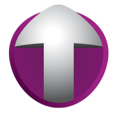 Truckonline icon