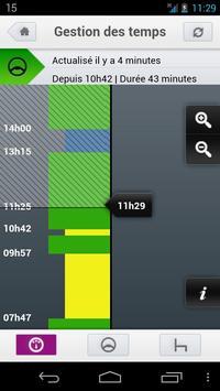 Truckonline apk screenshot