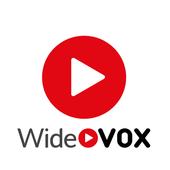 WideoVox icon