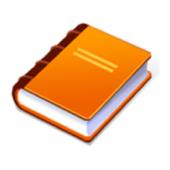 Чеченско-русский словарь icon
