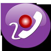 Magic Call Recorder icon