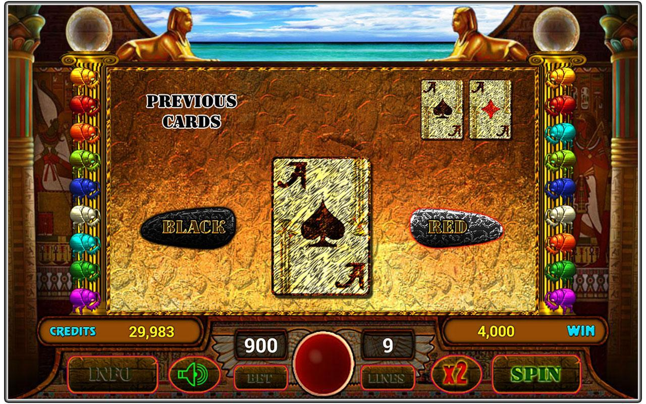 book of ra apk free download