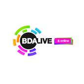 BDA Live 2014 icon