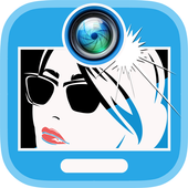 SelfieCheckr Secure Messenger icon