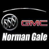 Norman Gale Buick GMC icon