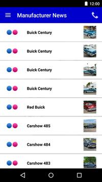 Norman Gale Buick GMC apk screenshot
