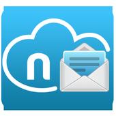 Nubelo Mensajes - No Oficial icon