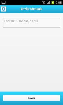 Nubelo Mensajes - No Oficial apk screenshot
