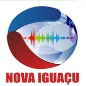 Rádio Nova Iguaçu icon