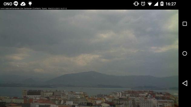 Visor de cámaras IP apk screenshot
