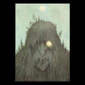 Norske Folkeeventyr icon