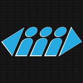WebIT Mobile icon