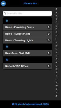WebIT Mobile apk screenshot