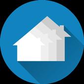 Mobile SAM icon
