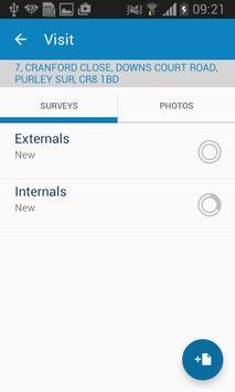 Mobile SAM apk screenshot