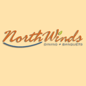 NorthWinds Dining & Banquets icon