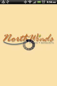 NorthWinds Dining & Banquets poster
