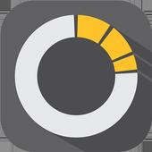 QuickSeller icon