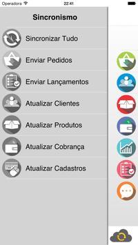 QuickSeller apk screenshot