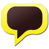 PopApp For KakaoTalk icon