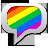 PopApp Notifications Free icon