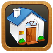 1000 Home Design Ideas icon