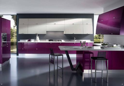 1000 Home Design Ideas apk screenshot