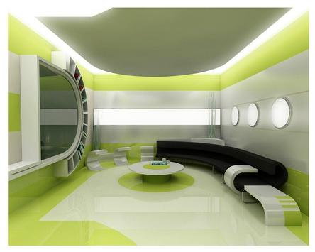 1000 Home Design Ideas poster