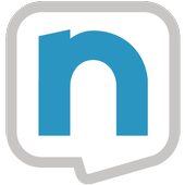 Notafy icon